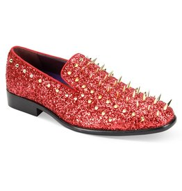 After Midnight After Midnight Formal Shoe - 6788 Chili