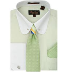 Henri Picard Henri Picard Shirt Set CS049 Mint