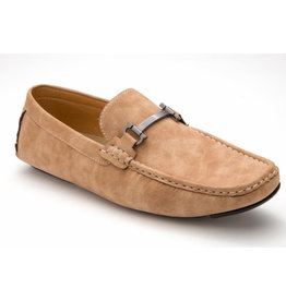 Montique Montique Casual Shoe S42 Straw