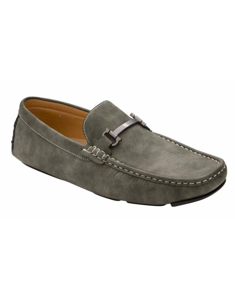 Montique Montique Casual Shoe S42 Sage