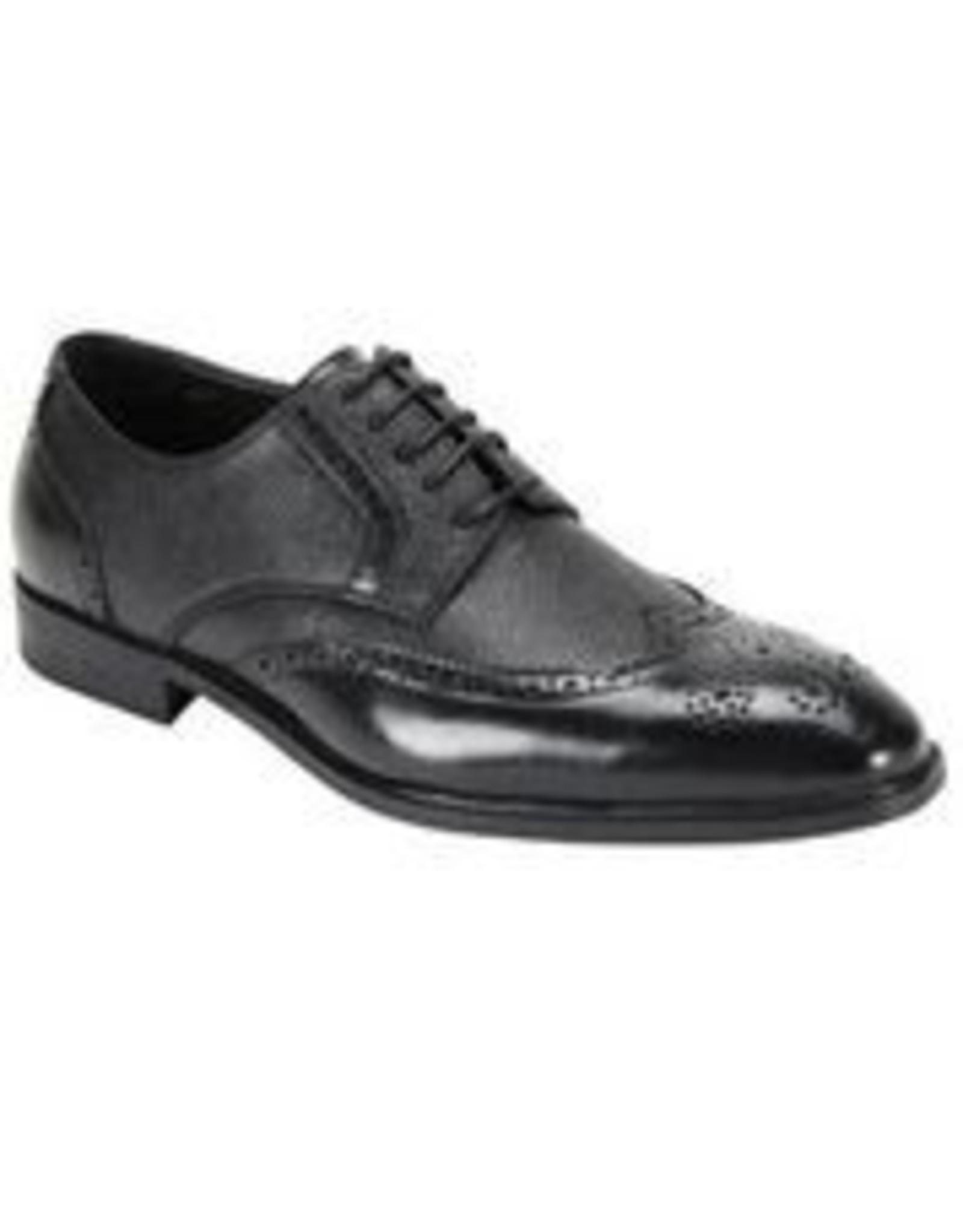 Antonio Cerrelli Antonio Cerrelli 6836 Dress Shoe - Black