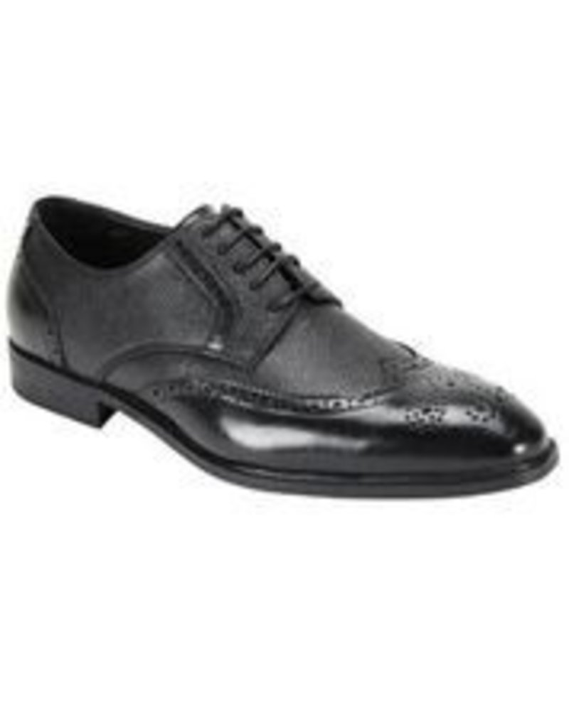 Antonio Cerrelli Antonio Cerrelli 6836 Dress Shoe - Black