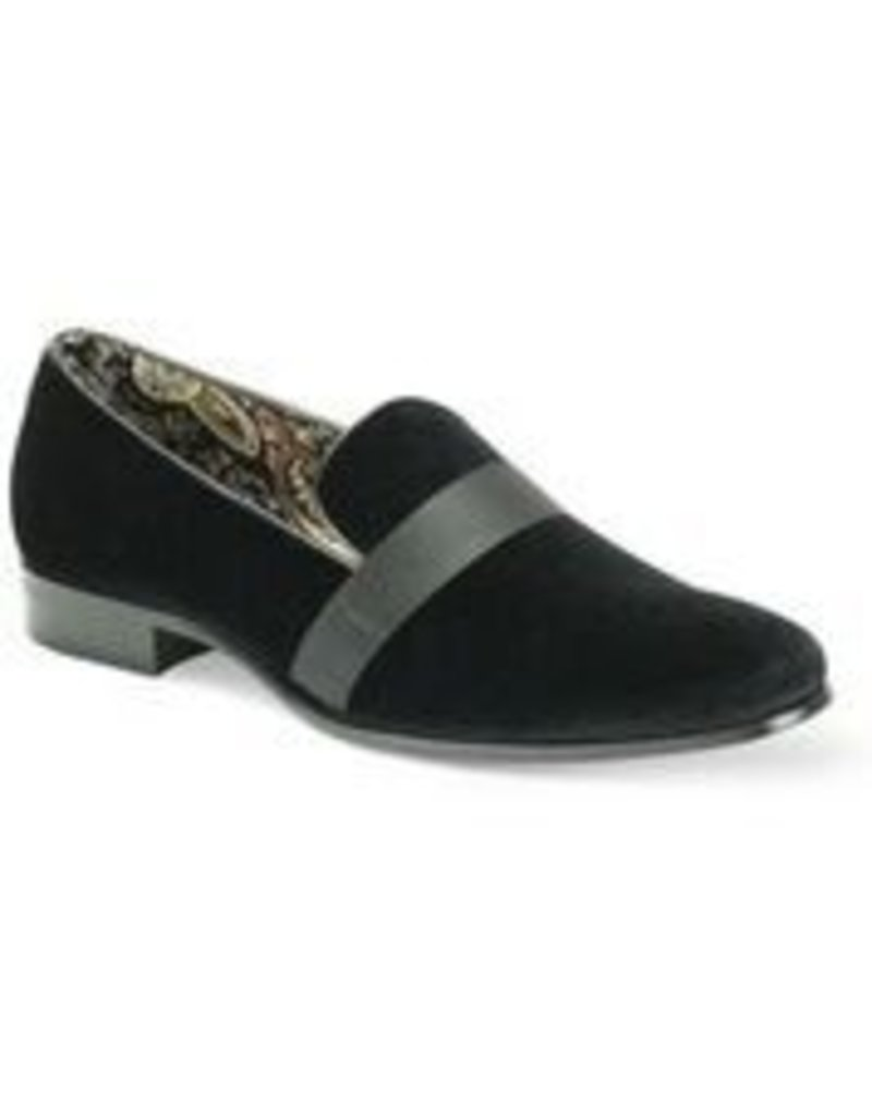 After Midnight After Midnight Formal Shoe - 6660 Black