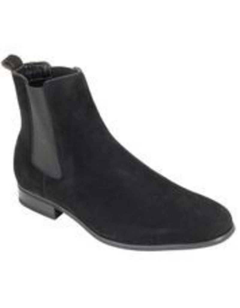 Antonio Cerrelli Antonio Cerrelli Chelsea Boot - 6856 Black