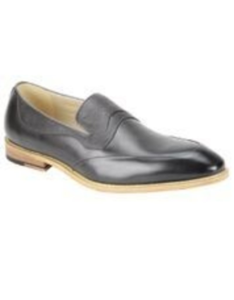 Antonio Cerrelli Antonio Cerrelli 6813 Dress Shoe - Gray