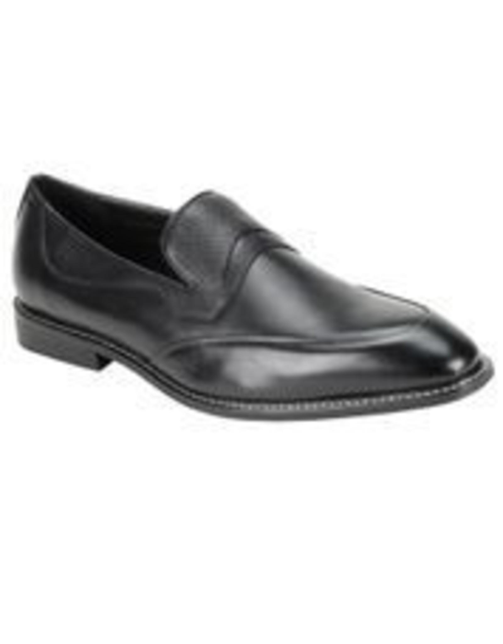 Antonio Cerrelli Antonio Cerrelli 6813 Dress Shoe - Black