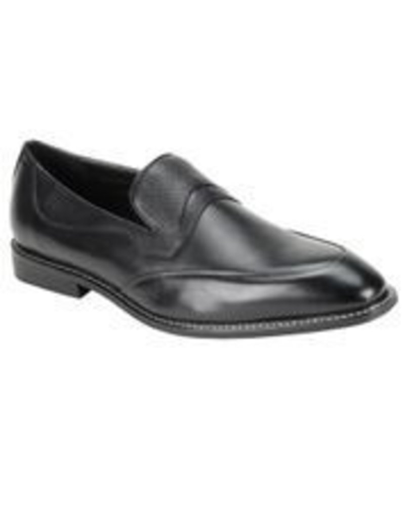 Antonio Cerrelli Antonio Cerrelli 6813 Dress Shoe - Black
