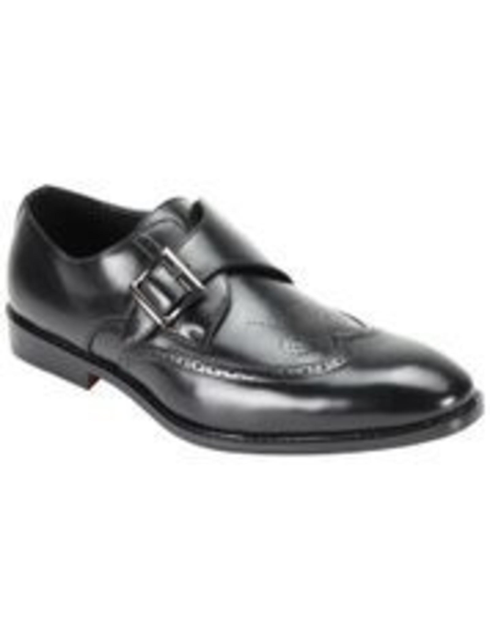 Antonio Cerrelli Antonio Cerrelli 6837 Dress Shoe - Black