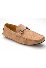 Montique Montique Casual Shoe S42 Straw