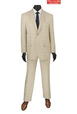 Vinci Vinci Suit 2RW-5 Beige