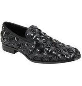 After Midnight After Midnight Jameson Formal Shoe - Black