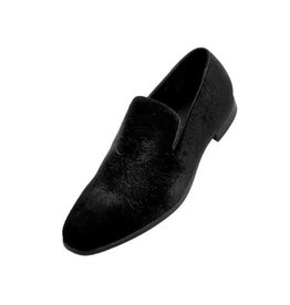 Amali Amali Jay Formal Shoe - Black