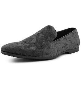 Amali Amali Hauser Formal Shoe - Black
