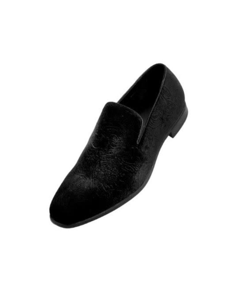 Amali Amali Jay Formal Shoe - Black
