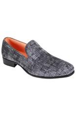 After Midnight Steven Land Formal Shoe - SL0095