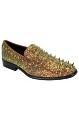 After Midnight After Midnight Formal Shoe - 6788 Copper