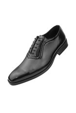 Amali Amali Alpine Dress Shoe - Black