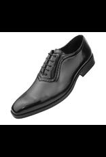 Amali Amali Alpine Dress Shoe - Black