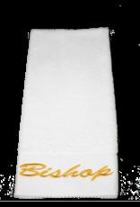 Menz Fashion Bishop Clergy Towel