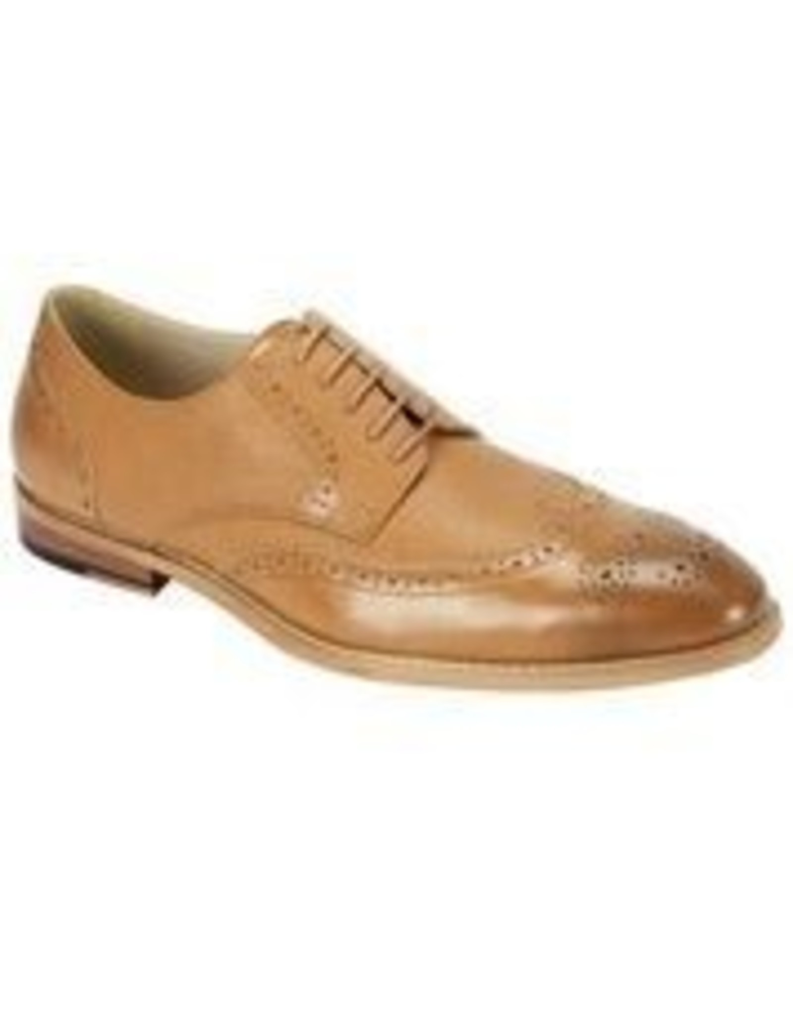 Antonio Cerrelli Antonio Cerrelli 6836 Dress Shoe - Latte