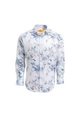 Robert Lewis Robert Lewis Casual Shirt - RL594P White