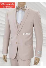 Lorenzo Bruno Lorenzo Bruno US631V Ultra Slim Suit