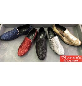 Frederico Leone Frederico Leone Formal Shoe - 6 Colors