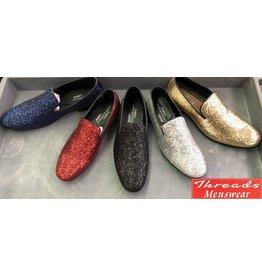 Frederico Leone Frederico Leone Formal Shoe - 6 Colors