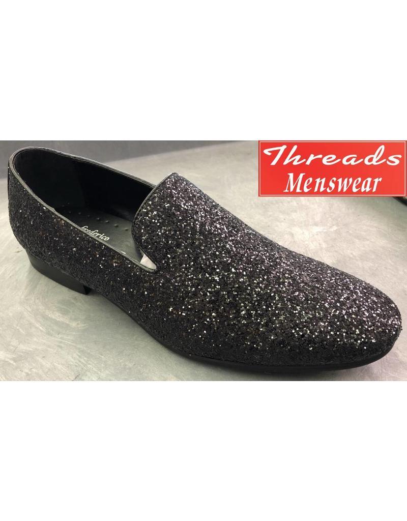 Frederico Leone Frederico Leone Formal Shoe