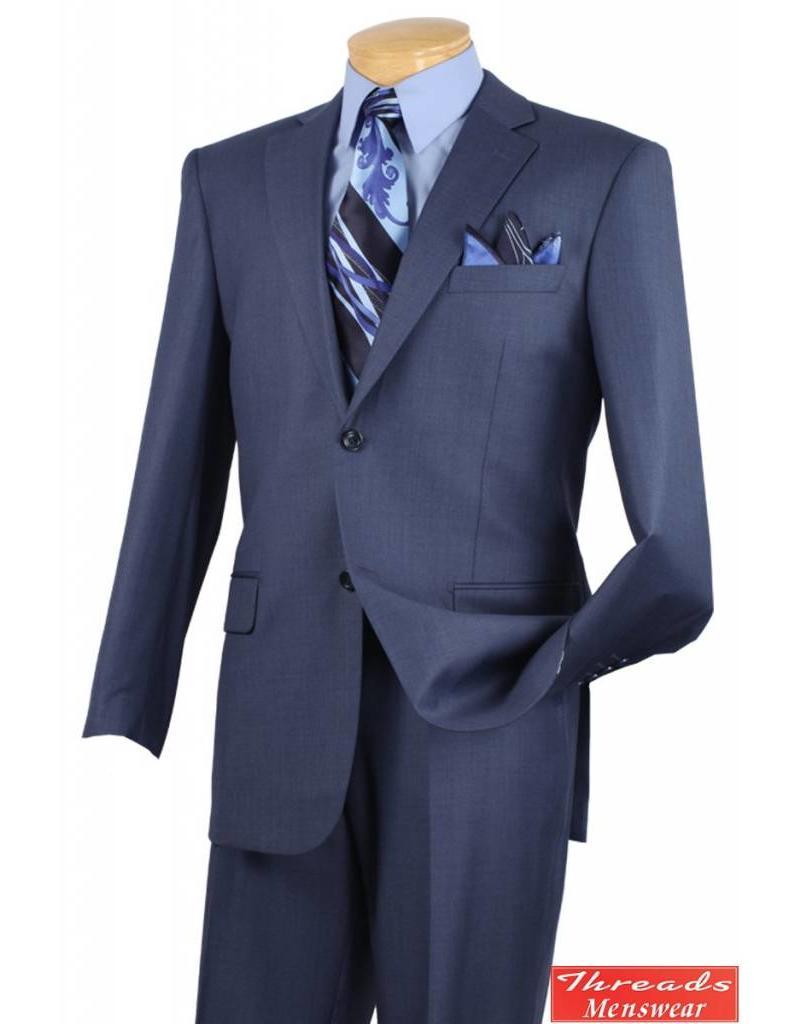 Vinci Vinci Suit 2LK-1 Blue