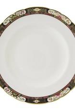 Royal Crown Derby- Chelsea Garden Dinner