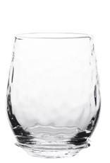 Juliska Carine Stemless White Wine