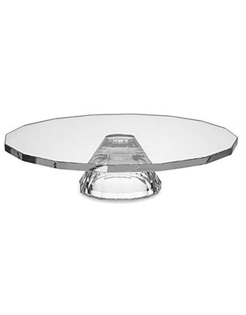 Footed Cake Stand/Chip & Dip