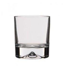 Circle Highball Glass