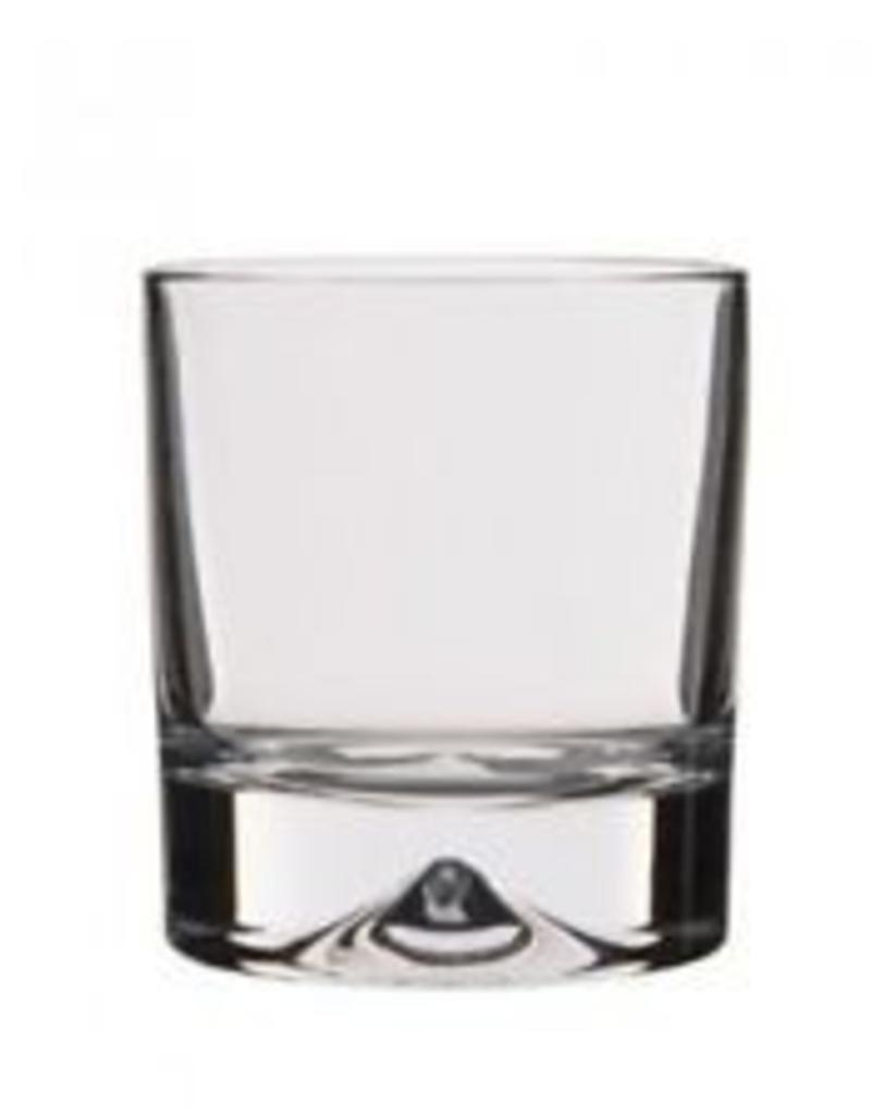 Circle Highball Glass