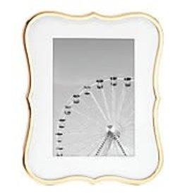 Kate Spade Gold Frame 8x10