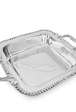 Beatriz Ball Pearl David Pyrex Casserole 8x8