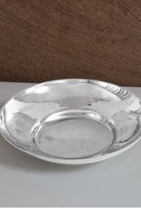 Beatriz Ball  Mid Century Ortega Round Tray Medium