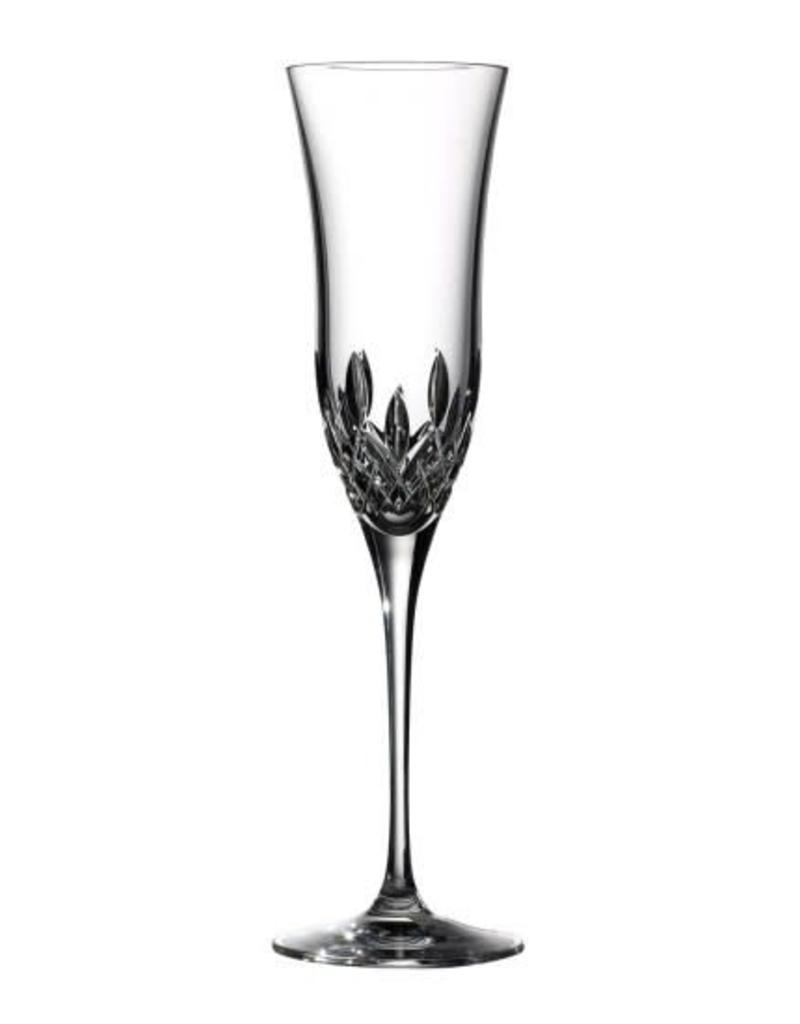 Waterford - Lismore Essence Champagne Flute