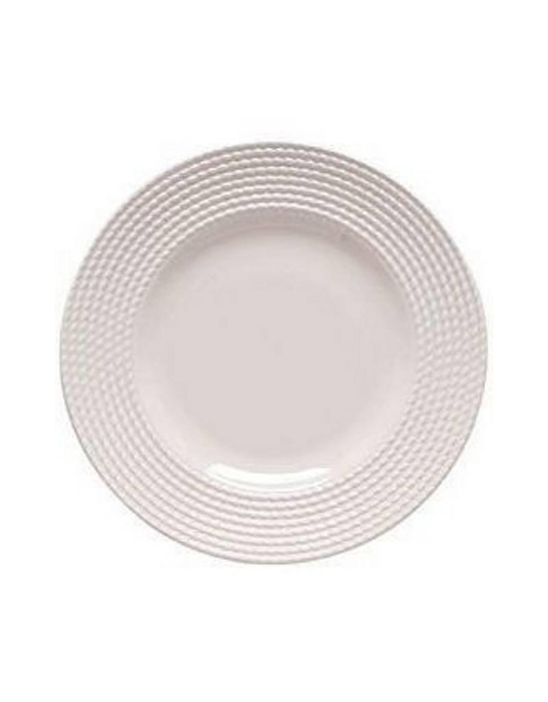 Kate Spade Wickford Salad Plate