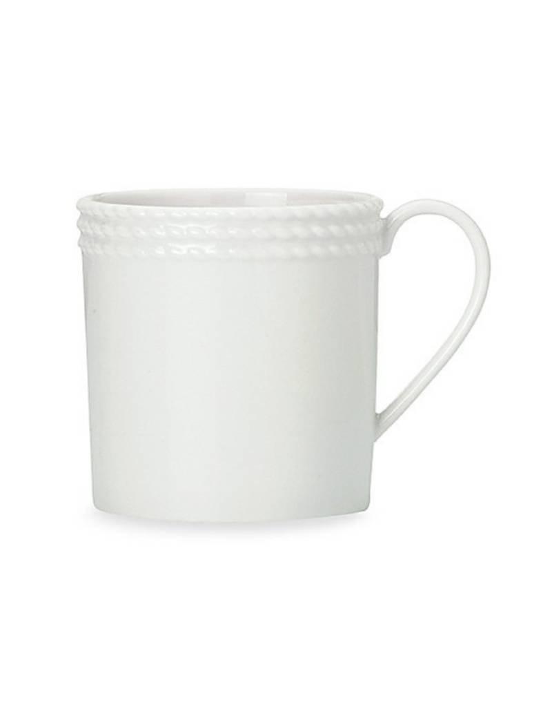 Kate Spade Wickford Mug