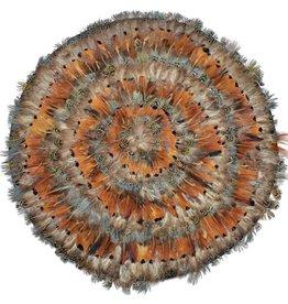 Pheasant Placemat