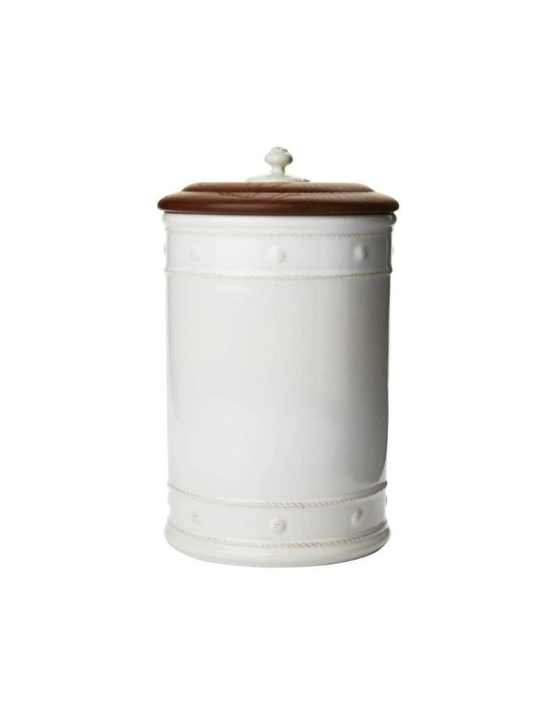 Medium B&T Canister
