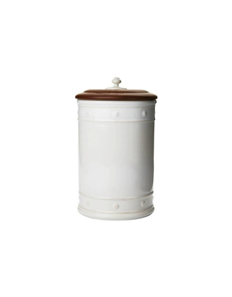 Small B&T Canister