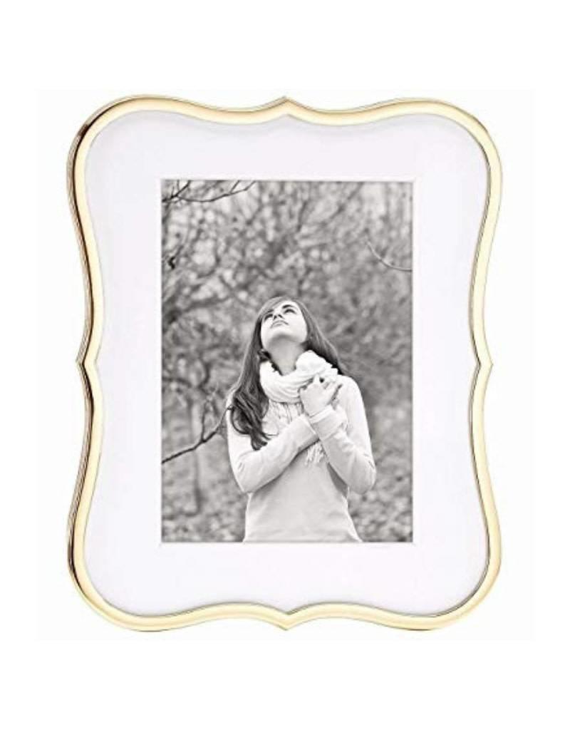 Kate Spade Gold Frame 4x6
