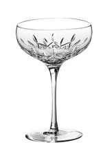 Waterford Lismore Essence Champagne Saucer