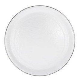 Medium Tray (White)