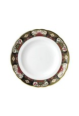 Royal Crown Derby Chelsea Garden Bread & Butter Plate