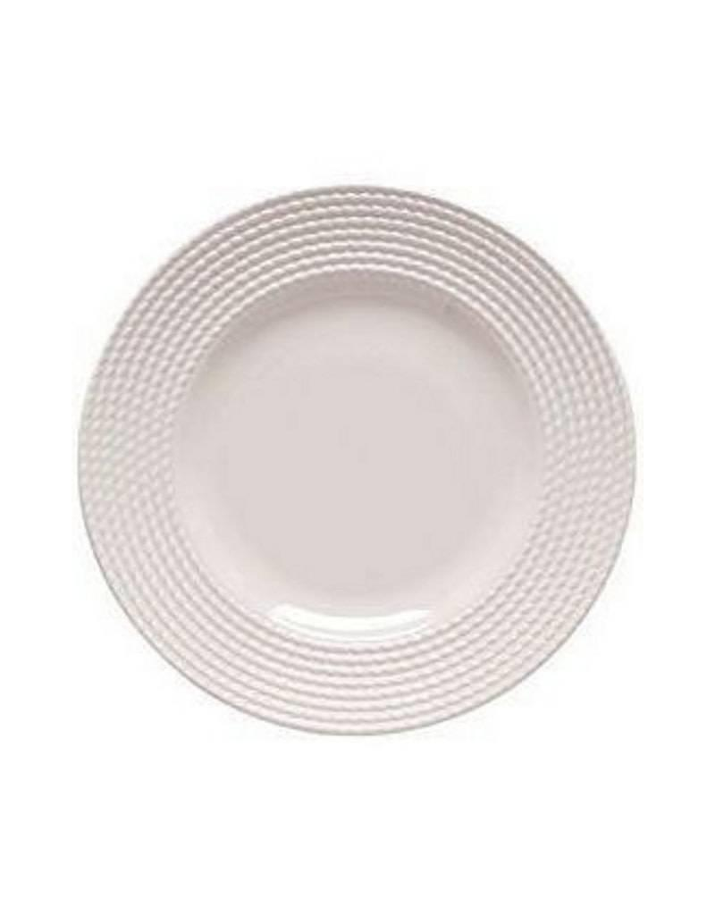 Kate Spade Wickford Accent/Salad Plate