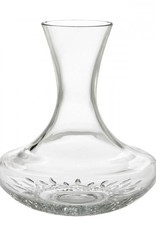 Waterford Lismore Nouveau Carafe